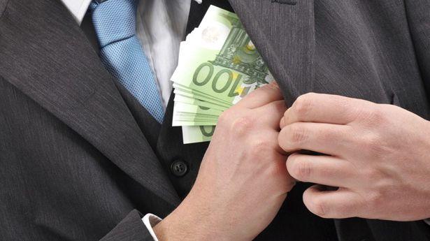 Chile es el país con menor riesgo de lavado de activos en Latinoamérica