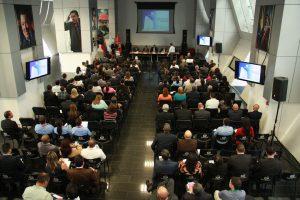 Sudeban inicia segunda fase del plan piloto para implementación del formulario electrónico de Reporte de Actividades Sospechosas