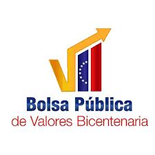 logo_bolsapublica