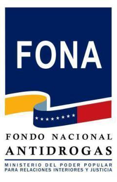 logo_fona