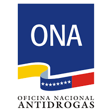 logo_ona