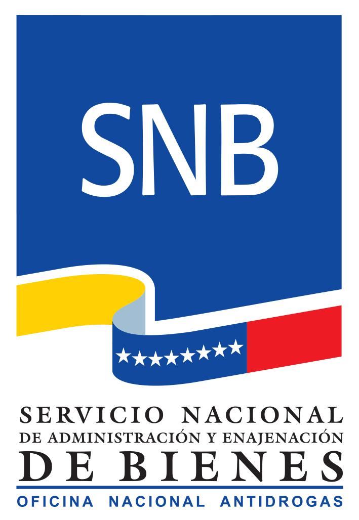 logo_snb